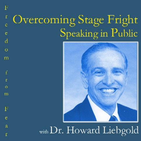 overcoming stage fright when speaking in public How to overcome stage fright and become a great public speaker 3 lessons an introduction to public speaking 0 4,278 plays contribute more lesson.