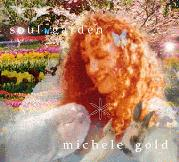 Soulgarden- Music by Michele Gold
